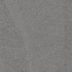 Alps---Dark-Grey