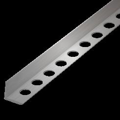 Ancilleries---10mmPlasticBrushedSilverAngle