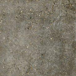 Betonic-Charcoal