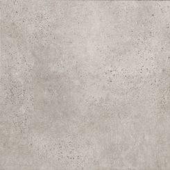 Kosmos - Light Grey