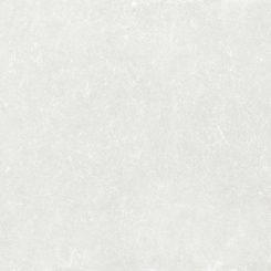 Plazzo - White