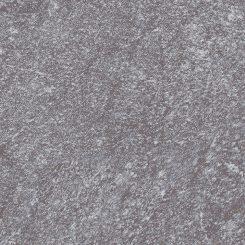 Stone - Grey