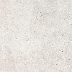 betonic-bianco-thumb
