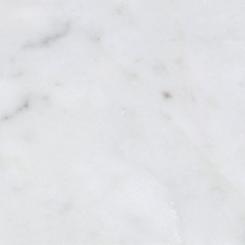 Bianco_Subway-1_WEB