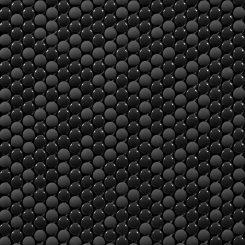 Dots_Black