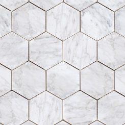 Hexagon_web