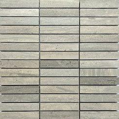 Mosaic-Dark-Grey-Mosaic