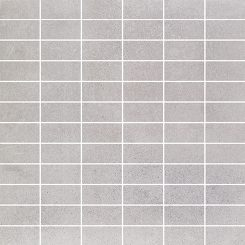 Mosaic - Eternity Grey
