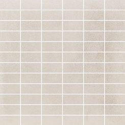 Mosaic - Eternity Ivory