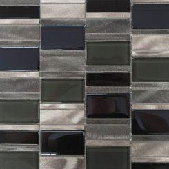 mosaic-black-olive-alum-img