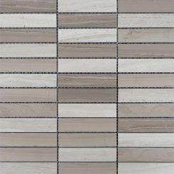 mosaic-light-dark-grey-img