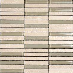 mosaic-marfil-glass-img
