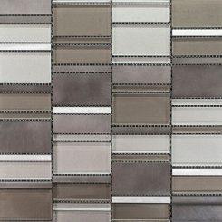mosaic-metal-mix-bronze-img