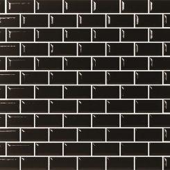 mosaics-metro-black-img