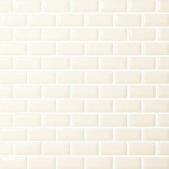 mosaics-metro-white-img