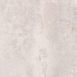 Fancy-Grey-Image
