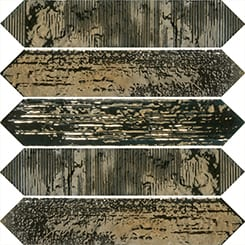 CRACKLE-METAL-DECOR-65X330mm