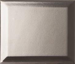 Forma-Argento-Bisel-Image