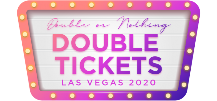 Double or Nothing1
