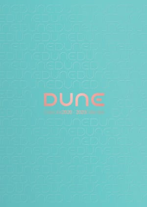 Dune-General-Catalogue-thumb-300x424