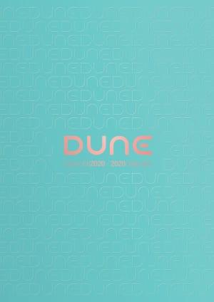 Dune-General-Catalogue-thumb-300x424