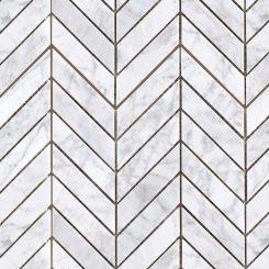 Elite Importers tile Wholesale